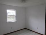1141 St Ann Street - Photo 10
