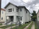 2133 Robert Street - Photo 1