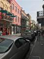 305 Chartres Street - Photo 4