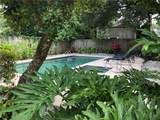 5951 Tchoupitoulas Street - Photo 7
