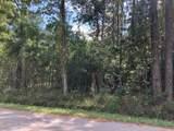 Oak Drive - Photo 2