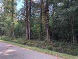 Oak Drive - Photo 3