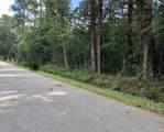 Oak Drive - Photo 4
