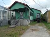 9013 Olive Street - Photo 1