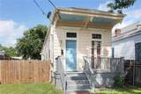 520 Valmont Street - Photo 1