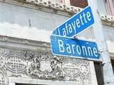 909 Lafayette Street - Photo 2