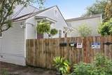 3402 Annunciation Street - Photo 1