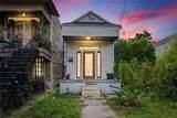 2125 St. Roch Avenue - Photo 1