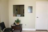 15621 Airline Highway - Photo 4