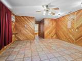 17318 Donald Lee Camp Road - Photo 12