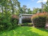 17318 Donald Lee Camp Road - Photo 8