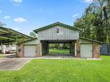 17318 Donald Lee Camp Road - Photo 9