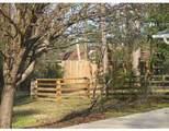 223 Evergreen Drive - Photo 7