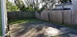 6230 32 Eads Street - Photo 4