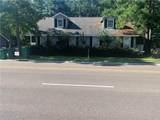 255 Florida Boulevard - Photo 1