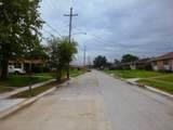 4651 Schindler Drive - Photo 16