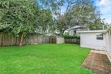 608 Giuffrias Avenue - Photo 13