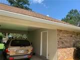 43197 Crouse Drive - Photo 6