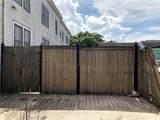 1022 Mandeville Street - Photo 4