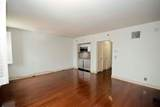 1205 St Charles Avenue - Photo 6