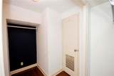 1205 St Charles Avenue - Photo 8