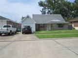 5524 Trinity Drive - Photo 1