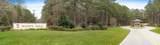773 Plantation Drive - Photo 2
