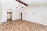 1405 Meeker Loop - Photo 4
