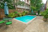 1210 Chartres Street - Photo 15