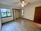 316 Cedarwood Drive - Photo 14