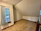 316 Cedarwood Drive - Photo 17