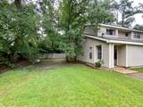 316 Cedarwood Drive - Photo 3