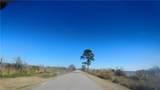Chenier Lot 58 Drive - Photo 5