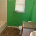 25636 Chestnut Street - Photo 13