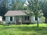 26063 Chestnut Street - Photo 1