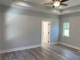 81460 Ok Lane - Photo 10