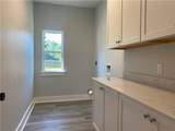 81460 Ok Lane - Photo 9