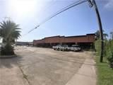5058 Lapalco Boulevard - Photo 1