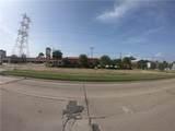 5058 Lapalco Boulevard - Photo 11