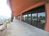 5058 Lapalco Boulevard - Photo 12