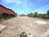 5058 Lapalco Boulevard - Photo 14