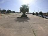 5058 Lapalco Boulevard - Photo 18