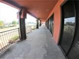 5058 Lapalco Boulevard - Photo 21