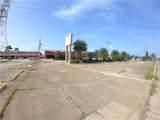 5058 Lapalco Boulevard - Photo 22