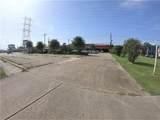 5058 Lapalco Boulevard - Photo 23