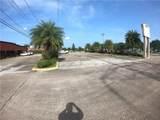 5058 Lapalco Boulevard - Photo 6