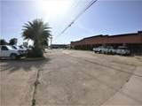 5058 Lapalco Boulevard - Photo 9