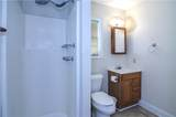 820 Pierce Avenue - Photo 10