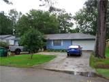 1042 Avenue G Avenue - Photo 1