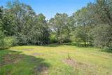 12376 Richardson Hill Road - Photo 14